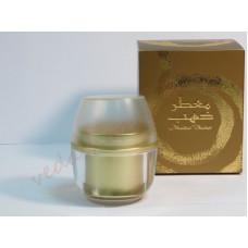 Парфюмированный гель MOATTAR DHAHAB/ Моаттар Дахаб (40 гр)