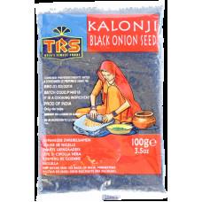 Лук калонджи семена ТРС 100 гр.