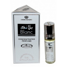 Арабские духи BLANC / БЛАНК