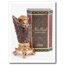 Арабские духи ALA BAALI/ Ала Баали