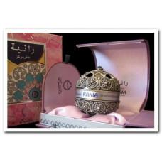Арабские духи RANIA / РАНИЯ (20 мл)