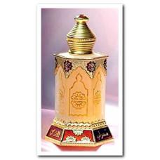 Арабские духи MEHRAB / МЕХРАБ (25 мл)