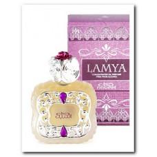Арабские духи LAMYA/ Ламия (20 мл)