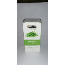 Масло усьмы (Taramira oil), HEMANI, (30 мл)