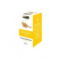 Масло зародышей пшеницы (wheat), HEMANI, 30 мл