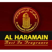 Арабские духи Al-Haramain | Аль-Харамайн