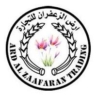 Арабские духи Ard Al Zaafaran | Ард аль Заафаран