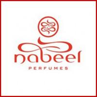 Арабские духи Nabeel | Набиль