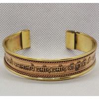 Махалакшми браслет