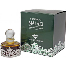 Арабские духи Mukhalat Malaki | Мухалат Малаки (30 мл)