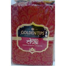 Чай Golden Tips Масала в парче