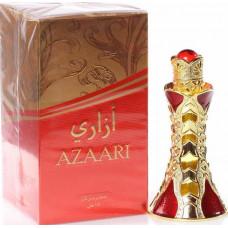 Арабские духи AZAARI / АЗААРИ