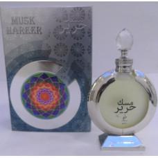 Арабские духи MUSK HAREER / МУСК ХАРИР