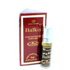 Арабские духи BALKIS / БАЛКИС