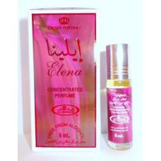 Арабские духи ELENA / ЕЛЕНА