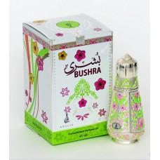 Арабские духи BUSHRA / БУШРА