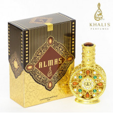 Арабские духи ALMAS / Алмас
