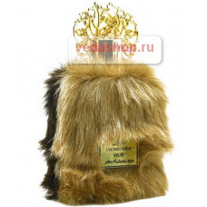 LION Oud/ ЛЕВ уд
