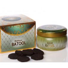 Бахур BATOOL /БАТУЛ