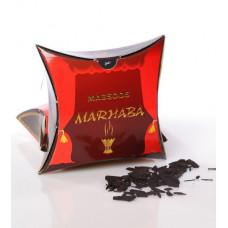 Бахур MARHABA MABSOOS/ МАРХАБА