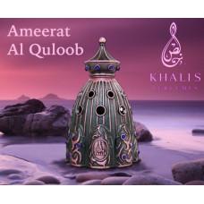 Арабские духи AMEERAT AL QULOOB / Амират Аль Кулуб