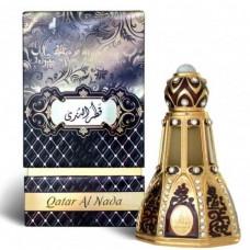 Арабские духи QATAR AL NADA / Катар Аль Нада