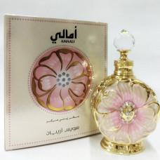 AMAALI / Амали, арабские духи Swiss Arabian (15 мл)
