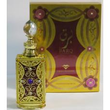Арабские духи BARQ / Барк