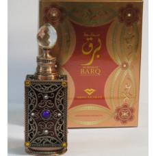 Арабские духи MUKHALAT BARQ / Мухалат Барк