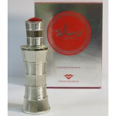 Арабские духи RISALA / Рисала