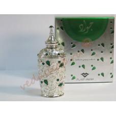 Арабские духи JAWAD / Джавад (15 мл)
