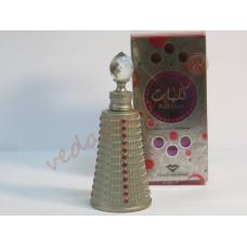 Арабские духи KALIMAT / Калимат