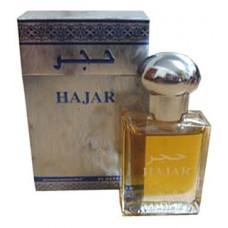 Арабские духи HAJAR / ХАДЖАР