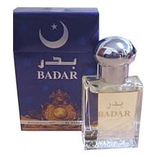 Арабские духи BADAR / БАДАР