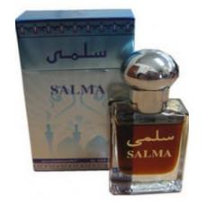 Арабские духи SALMA / САЛЬМА