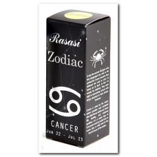 Арабские духи ZODIAC CANCER / Зодиак Рак (5 ml)