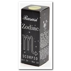 Арабские духи ZODIAC SCORPIO / Зодиак Скорпион (5 ml)