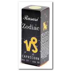Арабские духи ZODIAC CAPRICORN / Зодиак Козерог (5 ml)