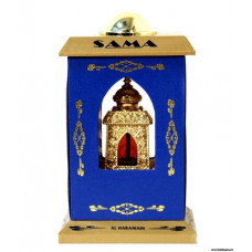 Арабские духи SAMA / СЕМА (20 мл)