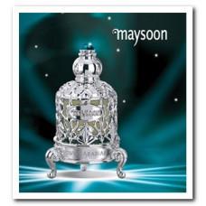 Арабские духи MAYSOON / Мэйсун (15 мл)
