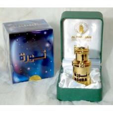 Пробник арабские духи NOORA / НУРА  (1мл)