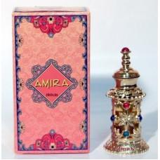 Пробник арабские духи AMIRA / АМИРА (1мл)