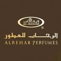 Арабские духи Al Rehab | Аль Рехаб