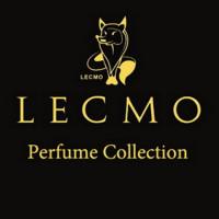 Арабская элитная парфюмерия LECMO Perfumes