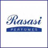Арабские духи Rasasi | Расаси