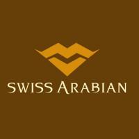 Арабские духи Swiss Arabian