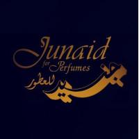 Арабские духи Syed Junaid Alam | Саид Джунаид Алам (Бахрейн)