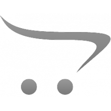 Будха / Меркурий янтра (кулон трапециевидный, серебристый)
